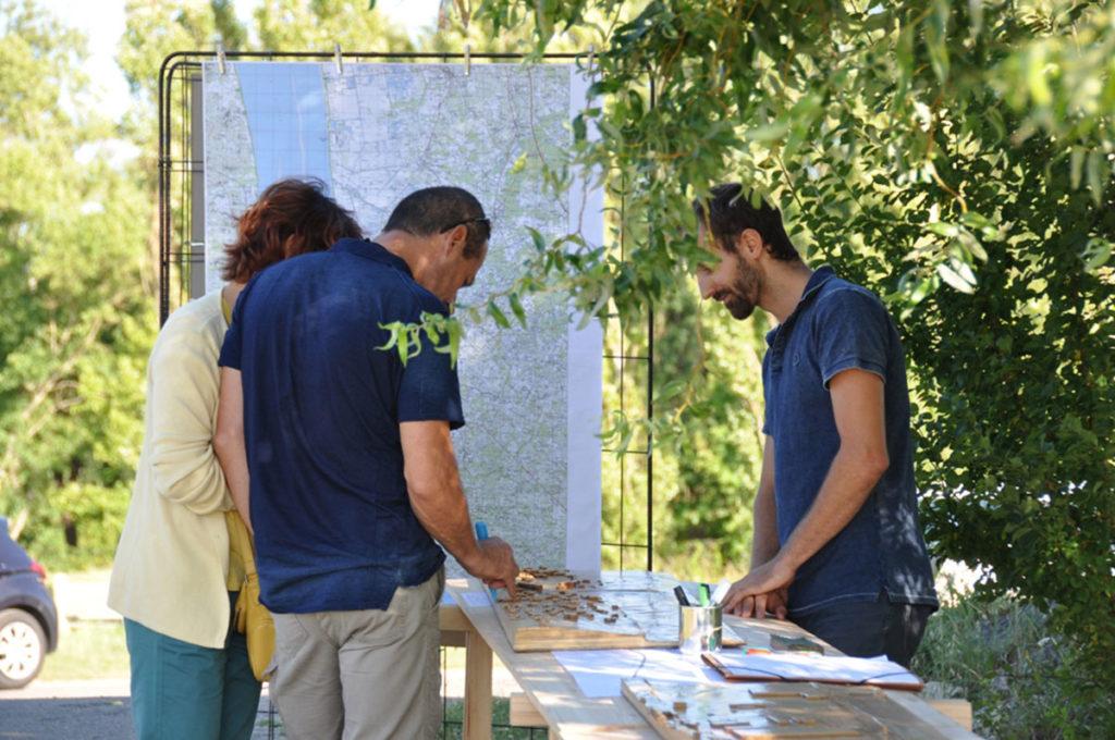 diplome_paysagiste_dplg_atelier_participatif_plassac_1