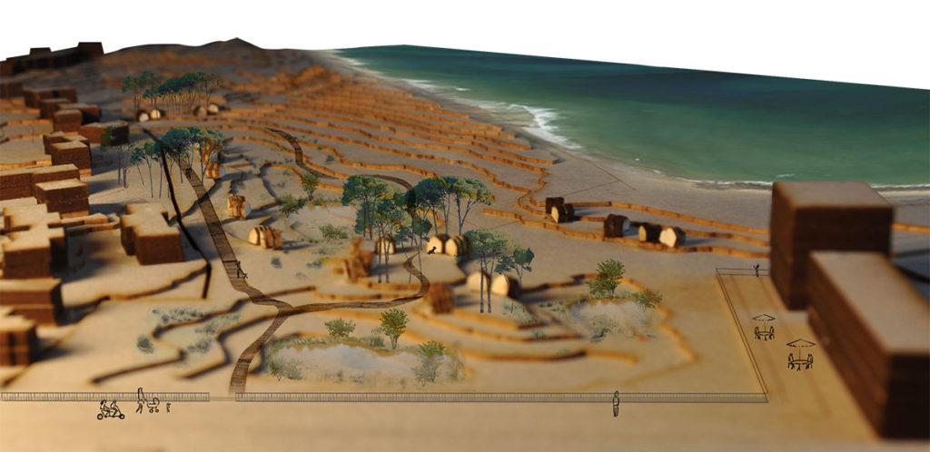 projet_capbreton_simulation_maquette_etat_projete_photomontage_le_parc_depuis_l_avenue